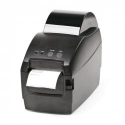 Принтер штрих-кода Атол ВР21
