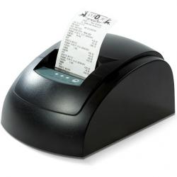Фискальный регистратор Viki Print 57 с ФН