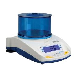 Лабораторные весы ADAM Equipment серии Highland