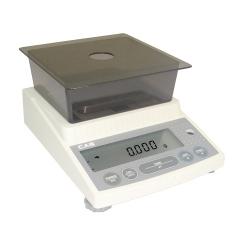 Лабораторные весы CAS CBL