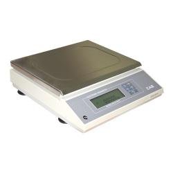 Лабораторные весы CAS CBX
