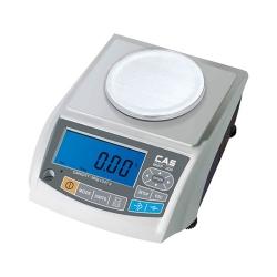 Лабораторные весы CAS MWP-H