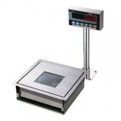 Торговые весы CAS PDS II-15S