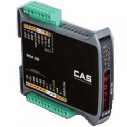 Весовой терминал CAS WMT-300