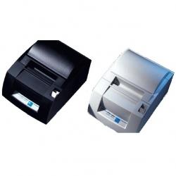 Чековый принтер термопечати CT-S300