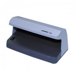 Ультрафиолетовый детектор DORS 115 2 УФ-лампы по 6 Вт