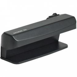 Ультрафиолетовый детектор DORS серии 50 1-УФ лампа 4 Вт