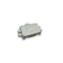 Балансировочная клеммная коробка JB-4H