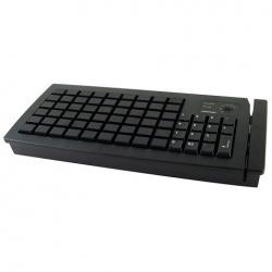 POS-клавиатура Posiflex KB-6800U
