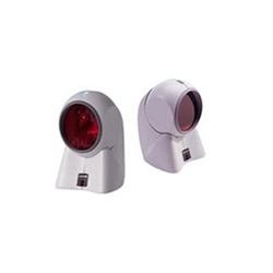 Сканер штрих-кода Honeywell MS7120 Orbit