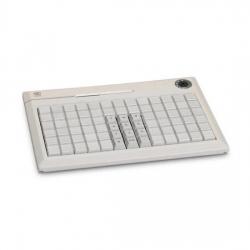 POS-клавиатура NCR 5932-7000 с ридером магнитных карт 3 дорожки
