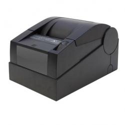 Высокоскоростной чековый принтер ШТРИХ-700 RS