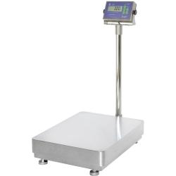 Весы напольные Скейл СКЕ-Н 4560 IP-68.НПВ=150, 300 кг